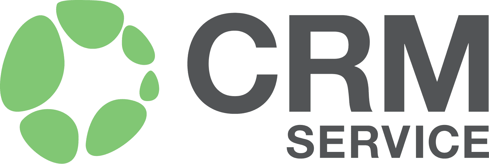 CRM-service