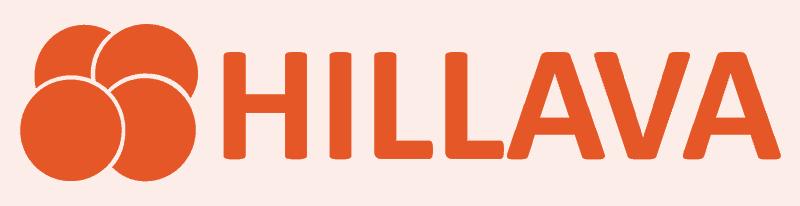 Hillava