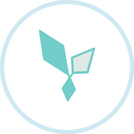Procountor Junior - logo