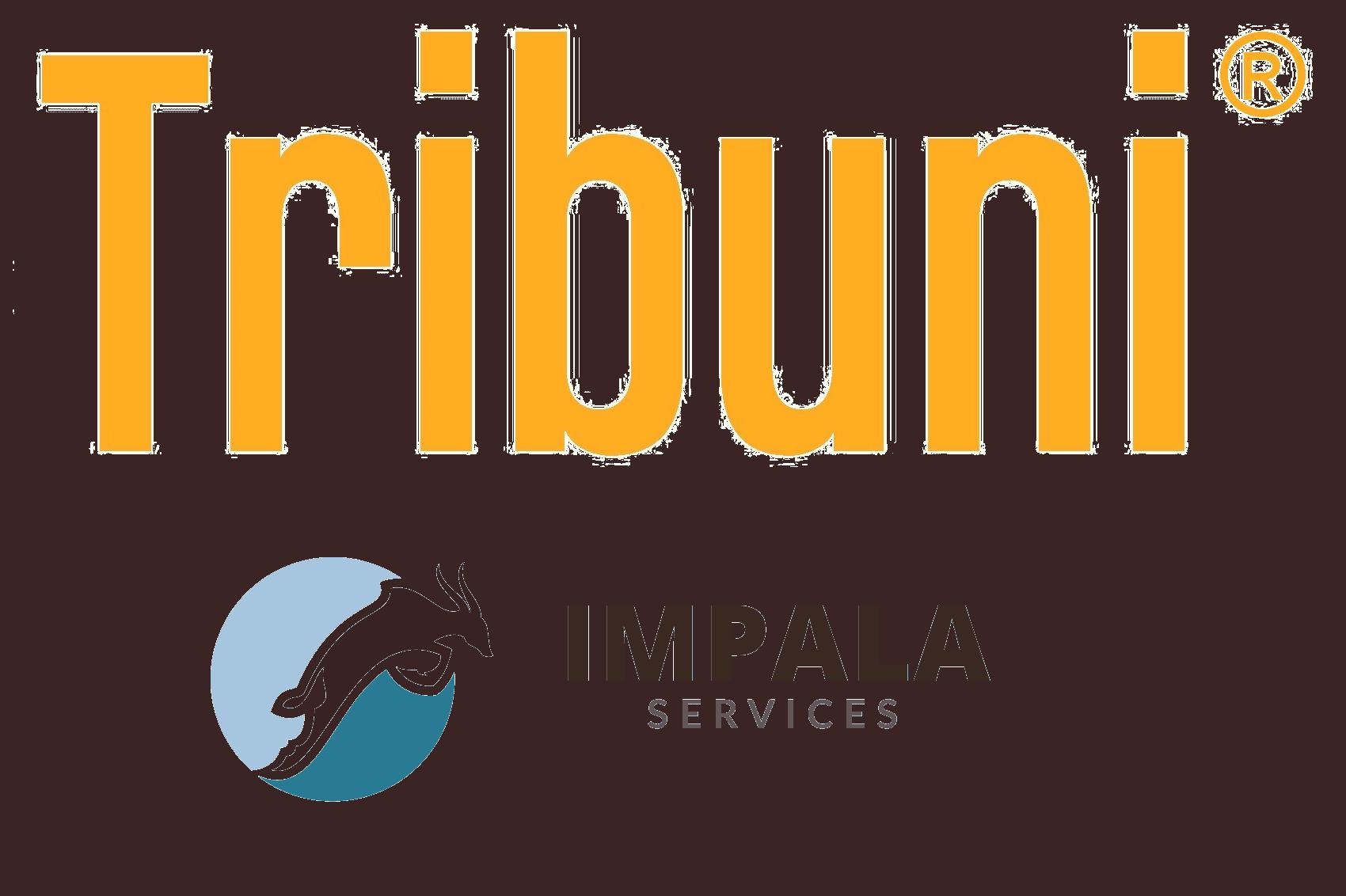 Tribuni
