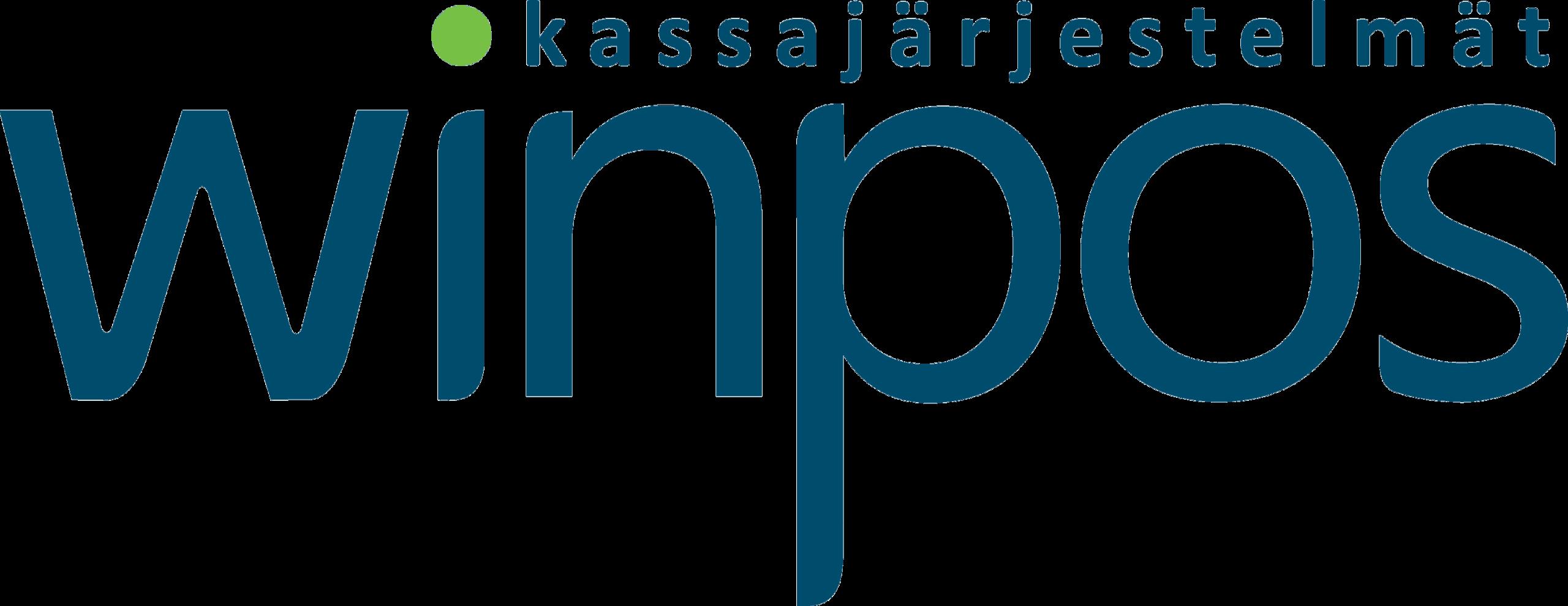 Winpos MegaStore®