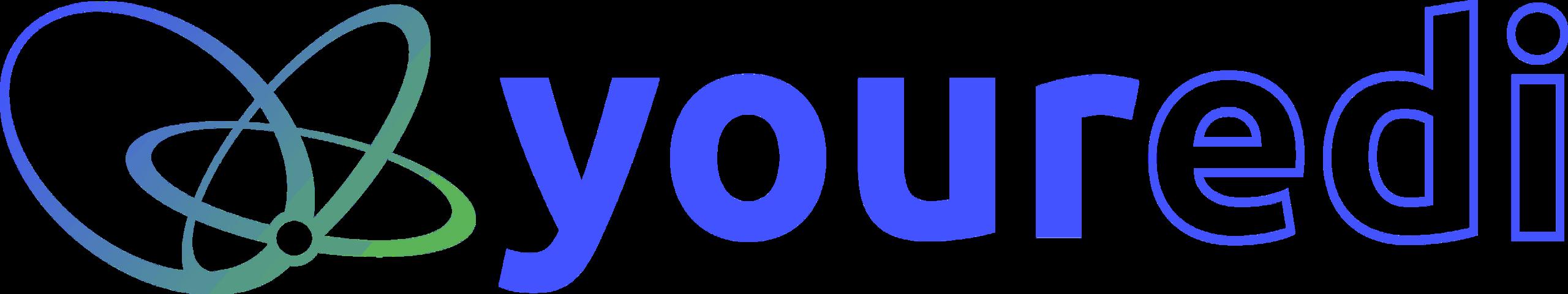 Youredi