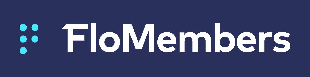 FloMembers