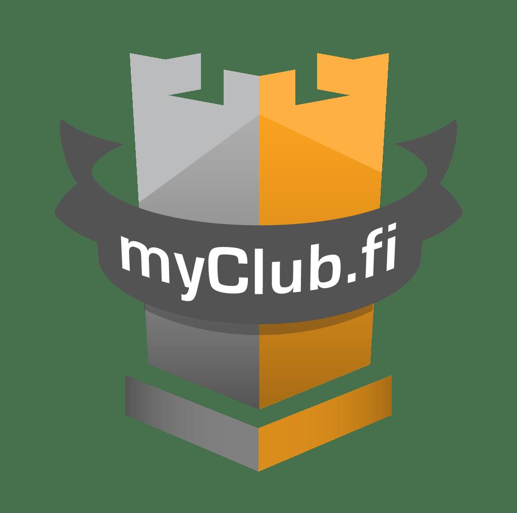 myClub